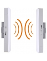Comfast Long Range Wireless Bridge Antenna kit 300Mbps 5.8Ghz upto 1KM Range