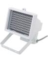 High Powered IR CCTV Lamp 96 LEDs 80mtr Night Vision