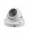 Swann 2MP TVI CCTV DOME SURVEILLANCE KIT - 4 x 1080P Dome Cameras