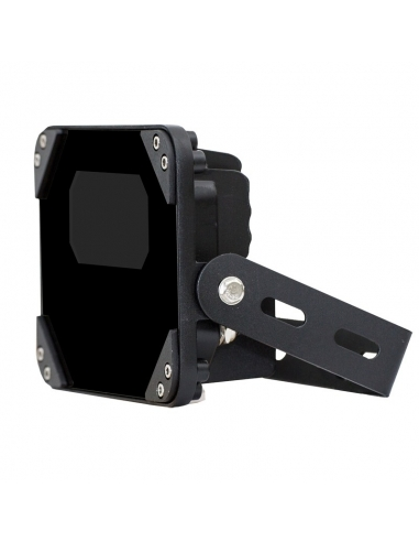 Securaview 50M Infrared Illuminator with a 60 degree Beam Angle