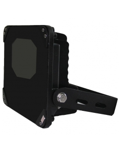 Securview 28W 50M Infrared Illuminator with a 120 degree Beam Angle