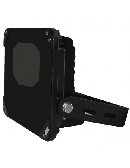 Securaview 50M Infrared Illuminator with a 120 degree Beam Angle
