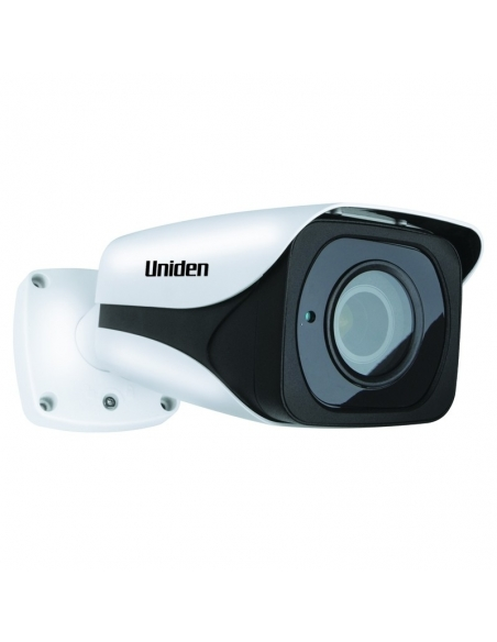 Uniden GNC710 Additional 4MP Security Camera