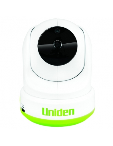 uniden additional pan tilt and zoom camera for the bw3451r baby monitor. Black Bedroom Furniture Sets. Home Design Ideas