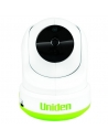 Uniden BW31PTZ Additional Pan Tilt and Zoom Camera for the BW3451R Baby Monitor