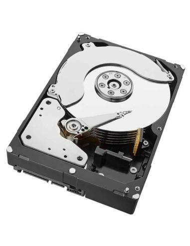 8tb Surveillance Hard Disk Drive Skyhawk Harddisk Cctv 1tb Seagate