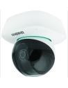 Uniden Guardian App Cam 36 1080p High Definition Pand and Tilt Wireless IP Camera