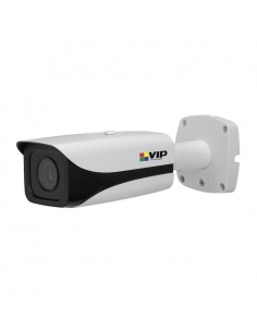 VIP Vision - 12.0 Megapixel Infrared Motorised Bullet Camera