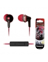 Panasonic Extra Bass In-Ear Earphone With Mic