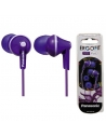 Panasonic Ergofit In-ear Earbud Headphones
