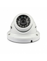 Swann SWDVK-8720TD4 - 8 Channel 720p 1TB Digital Video Recorder & 4 x PRO-T836 Security Cameras