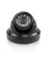 Swann SWPRO-H851CAM 720P TVI Black Dome Camera
