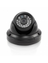 Swann SWPRO-H851CAM 720P TVI Black Dome Camera