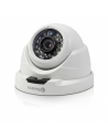 Swann SWNVK-874004D 8 Channel 4MP CCTV Security Recorder & 4xNHD819 Dome Cameras