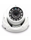 Swann SWPRO-1080FLD 2MPAHD/TVI Compatible HD Dome Security Camera