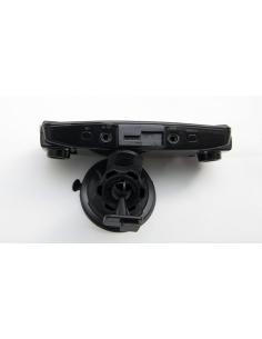Uniden IGOCAM850 In Car Camera with Reversing Camera.