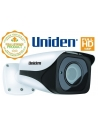 Uniden GNC710 Additional Outdoor security camera for the GNVR 86xx 87xx and 167xx series