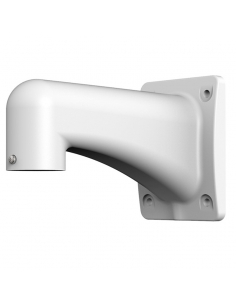 PTZ Right Angle Wall Mount Camera Bracket