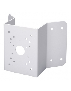 Corner Wall Mount Camera Bracket