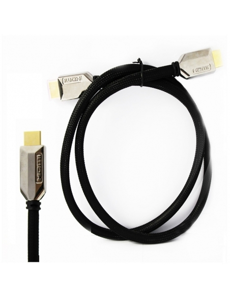 HDMI Cable 20 Metre