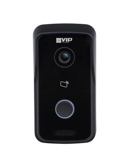VIP INTIPRDSDB Residential IP Intercom Door Station with WiFi