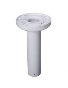 Ceiling Mount Camera Bracket - VSBKTB300C