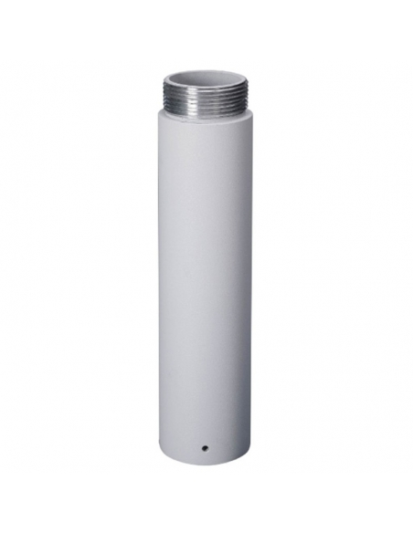 220mm Extender for Ceiling Mount Bracket
