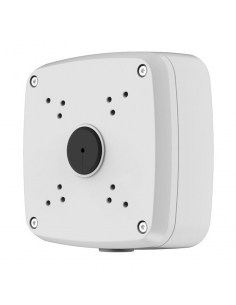 Adapter / Junction Box for Surveillance Cameras - VSBKTA121