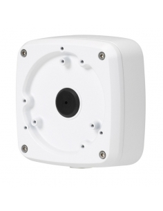 Adapter / Junction Box for Surveillance Cameras