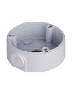 Adapter / Junction Box for Surveillance Cameras - VSBKTA135