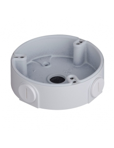 Adapter / Junction Box for Surveillance Cameras - VSBKTA136