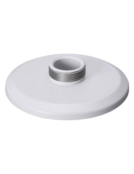 Adapter for Ceiling & Wall Mount Brackets - VSBKTA101