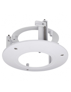 Recessed Ceiling Mount Bracket - VSBKTB200C