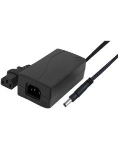 Camera / General 12V 5A Power Supply PSU SAA Australian Approved