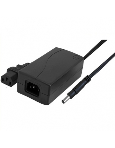 Camera / General Power Supply PSU 12V 5A