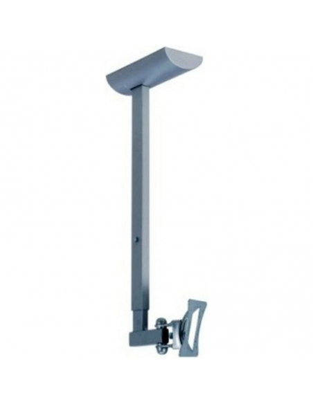 Securview Ceiling Mount Monitor Swivel Bracket - LCDBRACKETC