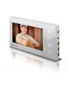 """Swann Doorphone Video Intercom 7"""" LCD Screen"""