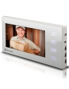 "Swann SWHOM-DP880C-EX Add-on Additional Doorphone Video Intercom 7"" LCD Screen"