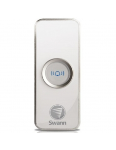 Door Chime Door Bell Cheapest Best value quality good budget