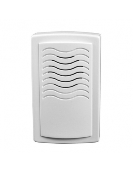 Swann Door Chime Wireless Battery Operated Bell