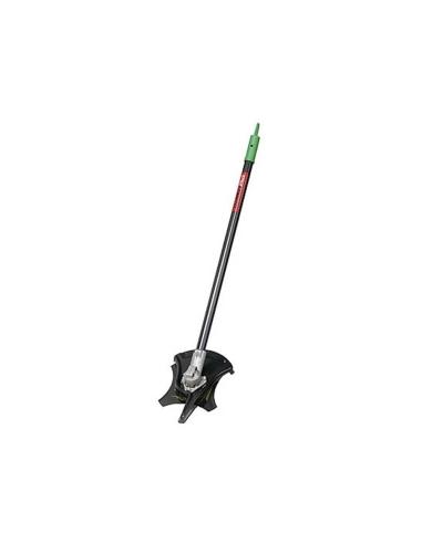 Troy Bilt BC720 TrimmerPlus Brush Cutter
