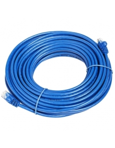 Cat6 40 Metre Ethernet Cable with RJ45 plugs - Bulk Wholesale