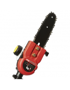 Rover Troy Bilt Pruning Saw Whipper Snipper attachment Australia