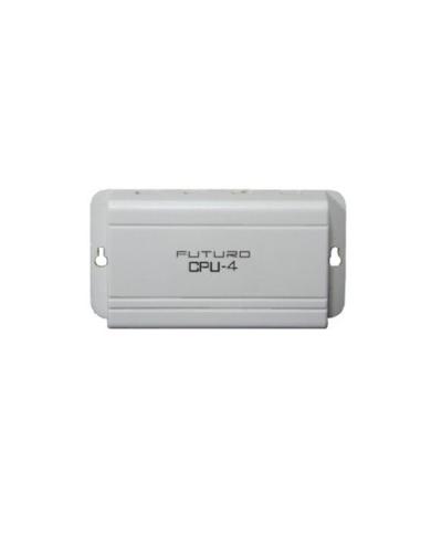"Futuro CPU4 for 7"" Video Intercom Kits & Front Door Camera Units - FUT-CPU4"