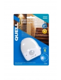 Quell Stair & Hallway LED Motion Activated Light Quell-MOTION