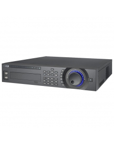 VIP Vision - Ultimate 32 Channel Network Video Recorder (384Mbps)