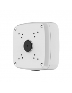 Dahua Security Junction Box DH-PFA121