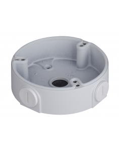 Dahua Security Water-proof Junction Box DH-PFA136