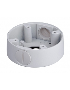 Dahua HDCVI Water-proof Junction Box DH-PFA13A-E