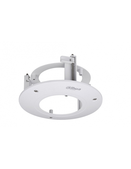 Dahua In-ceiling Mount Bracket DH-PFB200C
